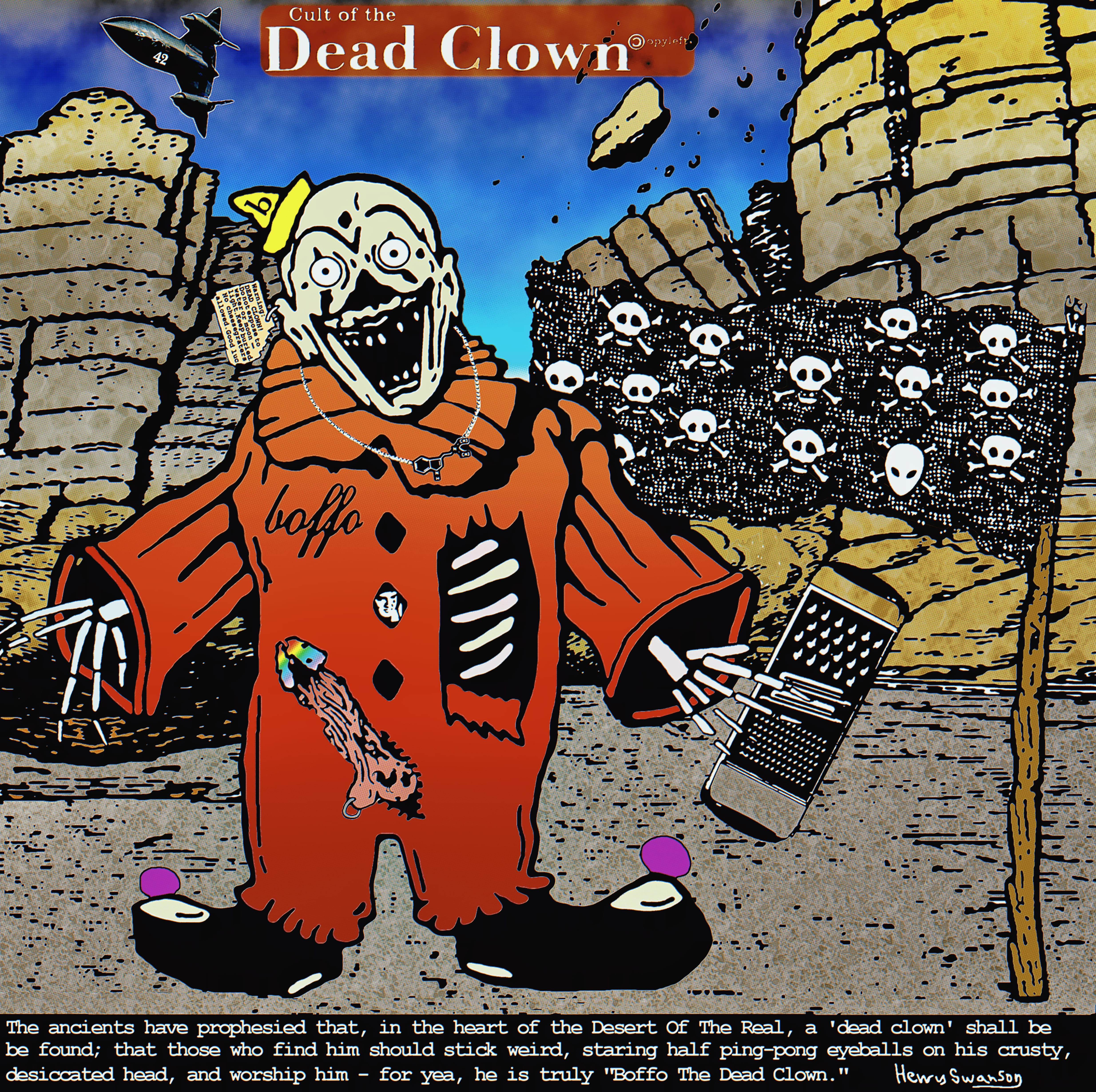 boffo-cult-of-the-dead-clown