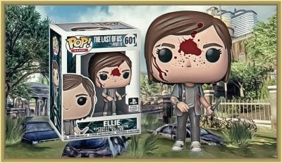 the-last-of-us-part-ii-ellie-sociopathic-white-serial-killer-edition-funko-pop-painting-robert-what